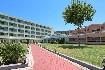 Hotel Avra Beach Resort (fotografie 7)