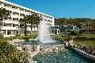 Hotel Avra Beach Resort (fotografie 28)