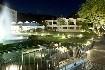 Hotel Avra Beach Resort (fotografie 29)