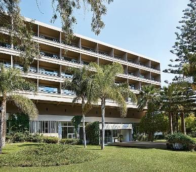Hotel Grecotel Ilia Palms & Aqua Park
