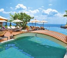 Hotel Kalima Resort & Spa Phuket