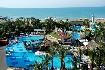 Hotelový komplex Delphin Diva (fotografie 5)