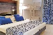 Hotel Meninx Resort & Aquapark (fotografie 6)