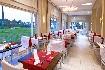 Magic Hotel Scheherazade (fotografie 5)