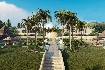 Hotelový komplex Kilindini Resort (fotografie 3)