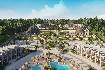 Hotelový komplex Kilindini Resort (fotografie 4)