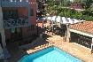Hotel Marilisa (fotografie 4)