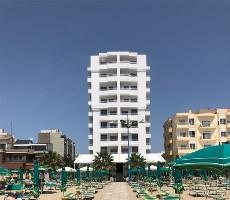 Hotel Perandor Beach