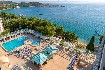 Hotel Dalmacija (fotografie 2)
