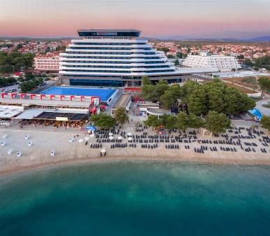 Hotel Olympia Sky (hlavní fotografie)