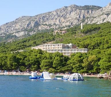 Hotel Bluesun Marina (hlavní fotografie)