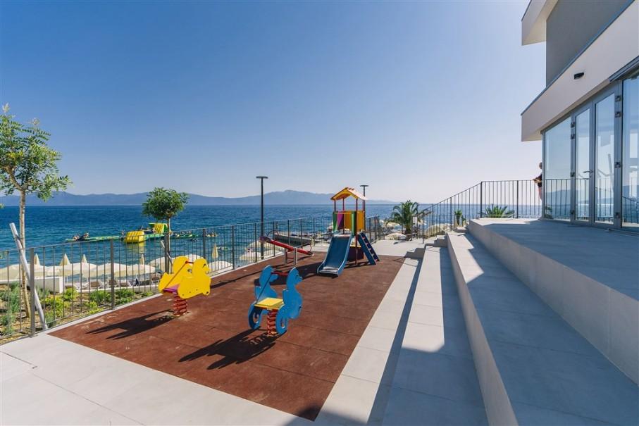 Morenia All Inclusive Resort (fotografie 8)