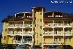 Hotel Venus (fotografie 2)