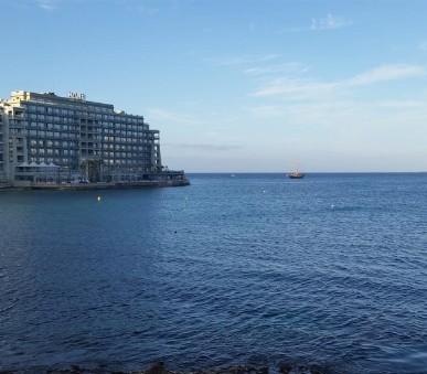 Cavalieri Art Hotel (hlavní fotografie)