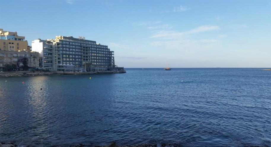 Cavalieri Art Hotel (fotografie 1)