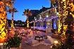 Cavalieri Art Hotel (fotografie 16)