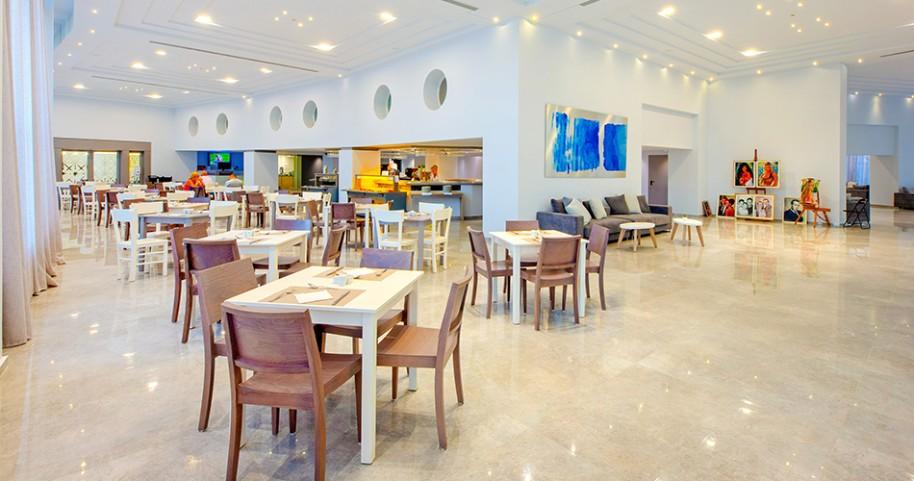 Hotel Akti Imperial Deluxe Spa Resort (fotografie 10)