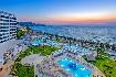 Hotel Akti Imperial Deluxe Spa Resort (fotografie 11)