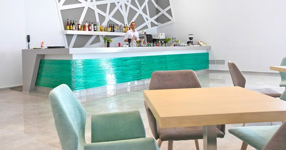 Hotel Akti Imperial Deluxe Spa Resort (fotografie 12)