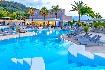 Hotel Akti Imperial Deluxe Spa Resort (fotografie 16)