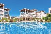 Hotel Apolonia Resort (fotografie 1)