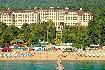 Hotel Melia Grand Hermitage (fotografie 3)