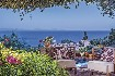 Hotel Aeolos Beach & Resort (fotografie 13)