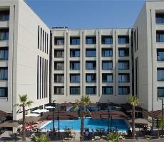 Hotel Royal G & Spa