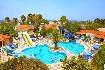 Riverside Garden Resort & Premium Hotel (fotografie 4)