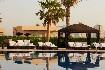 Hotel The St. Regis Doha (fotografie 8)