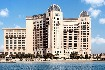 Hotel The St. Regis Doha (fotografie 14)