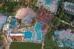 Hotel Rethymno Mare Royal & Water Park (fotografie 40)