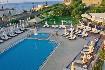 Hotel Rethymno Mare Royal & Water Park (fotografie 52)