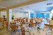 Hotel Rethymno Mare Royal & Water Park (fotografie 55)