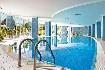 Hotel Aqua Azur Alexandria Club (fotografie 6)