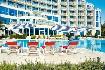 Hotel Aqua Azur Alexandria Club (fotografie 8)