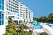 Hotel Aqua Azur Alexandria Club (fotografie 11)