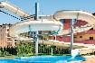 Hotel Rena Alexandria Club (fotografie 3)