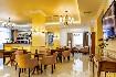 Hotel Rena Alexandria Club (fotografie 13)