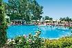 Hotel Žeravi Beach Alexandria Club (fotografie 4)