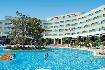 Hotel Žeravi Alexandria Club (fotografie 3)