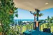 Hotel Morsko Oko Garden Alexandria Club (fotografie 4)