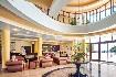 Hotel Morsko Oko Garden Alexandria Club (fotografie 5)