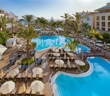 Hotel GF Gran Costa Adeje (hlavní fotografie)