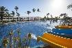 Abora Interclub By Lopesan Hotels (fotografie 3)