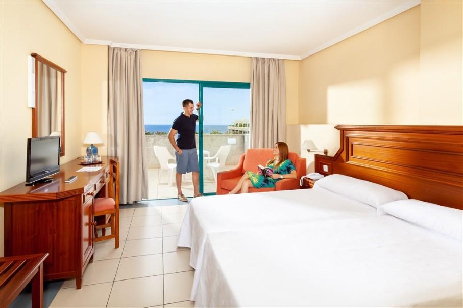 Gran Hotel Turquesa Playa (fotografie 46)