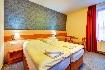Hotel Toč (fotografie 3)