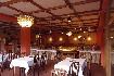 Hotel Dlouhé Stráně (fotografie 5)