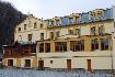 Hotel Praděd Thamm (fotografie 3)