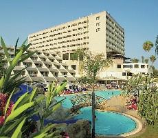 Hotel St. Raphael Resort